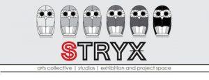 stryx-logo