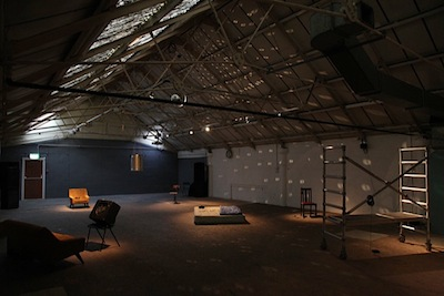 vivid_projects-birmingham_arts_lab_sessions-15