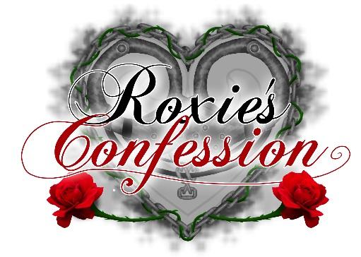 roxie-confession