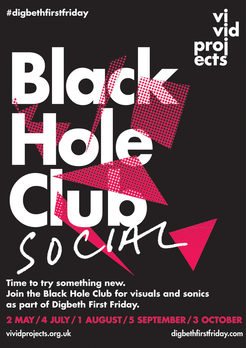 Black Hole Club.jpg