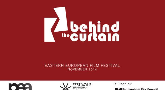 behing_curtain_poster1-640x350