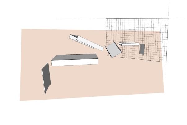 Sparrow&castice Table Flip 600x400