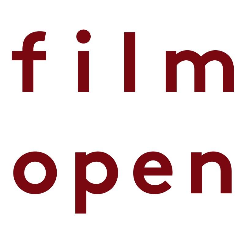 film-open-logo2-800x800
