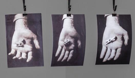 celine-hands-cropped