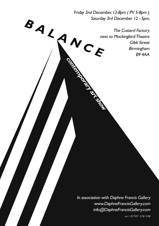 daphne-francis-gallery-dec-2016-balance-a5-digi-flyer